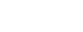 Instituto Pironio Logo